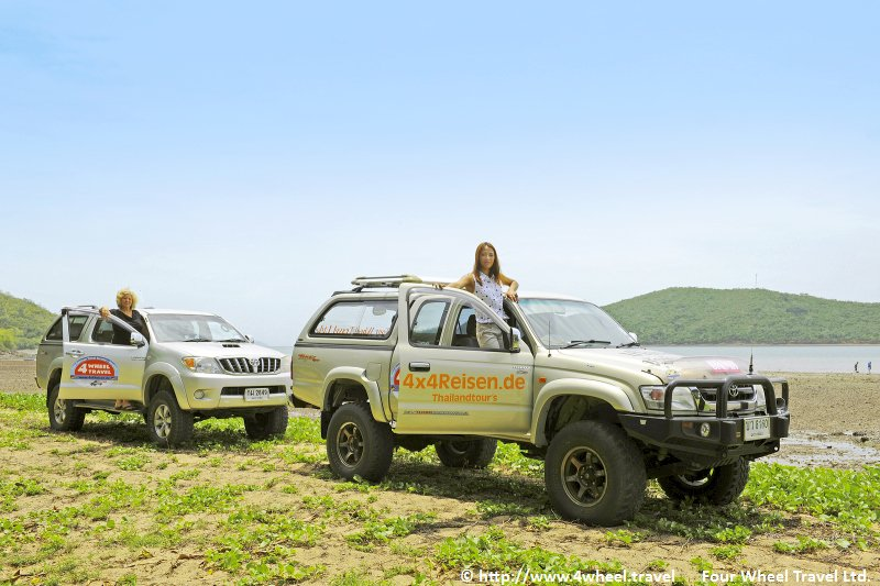 4x4 Expedition, Expeditionstourismus, Top15 , 4x4 Offroad Adventure Gelaendewagenreisen und Gelaendewagentouren in Suedostasien, Abenteuer in Asien, Thailand, Laos, Kambodscha fuer Selbstfaher von Berlin nach Bangkok 1610778350  Mekong Issan Isan Isaan Reisen Jeep Safari Erwan Reisen Luxus Reisen Privat Reisen 4x4 Reisen Four Wheel Travel  Uwe Richter