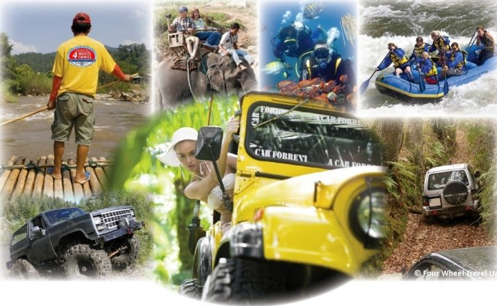 4x4 Expedition, Expeditionstourismus, Jeep Safari durch den Isaan entlang dem Mekong , 4x4 Offroad Adventure Gelaendewagenreisen und Gelaendewagentouren in Suedostasien, Abenteuer in Asien, Thailand, Laos, Kambodscha fuer Selbstfaher von Berlin nach Bangkok 1615015050  Mekong Issan Isan Isaan Reisen Jeep Safari Thailand Jeep Safari Isan Reisen Erwan Reisen Luxus Reisen Privat Reisen 4x4 Reisen Four Wheel Travel  Uwe Richter