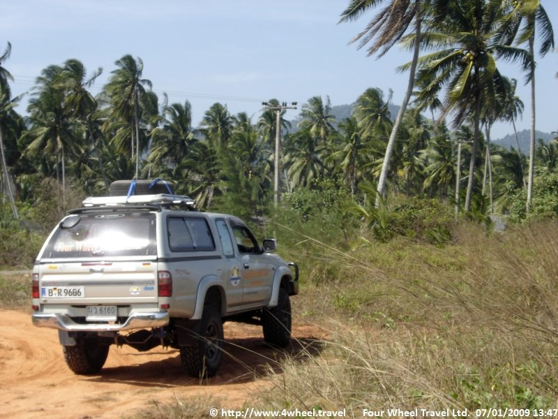 privat gefuehrte individualreise, individual Urlaub und Rundreisen in Thailand Laos Kambodscha, Urlaub Reisen, Auto Rundreise, Tour Extrem, Outdoor Survival, Expeditionsreisen, Autourlaub, 4x4 Offroad Adventure Urlaub Reise Shop Portal, Urlaub Reise Portal deutschsprachig Tagesprogramme, 4WT 4x4 Urlaub & Reise Shop Portal für deutschsprachige Adventure Rundreisen, Selbstfahrer Offroad & Tour Extrem in Südostasien, Jeep Safari Luxusreisen und Privatreisen, Tagesprogramme für Thailand Reisen, Südostasien Reisen, Indochina Reisen, Kambodscha Reisen, Laos Reisen von Four Wheel Travel Ltd. 1444480167 Jeep Safari Luxusreise als Adventure Reisen Familiensafari, Selbtstfahrerrundreisen oder Tagesprogramme, deutschsprachig Mekong Issan Offroad Laos Isan Isaan Reisen Jeep Safari Erwan Reisen Luxus Reisen Privat Urlaub Reisen Offroad 4x4 Reisen Four Wheel Travel Uwe Richter Mekong Issan Isan Isaan Reisen Jeep Safari Thailand Jeep Safari Isan Reisen Erwan Reisen Luxus Reisen Privat Reisen 4x4 Reisen Four Wheel Travel  Uwe Richter